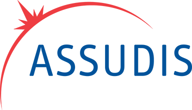 Assudis logo