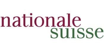 Nationalesuisse logo
